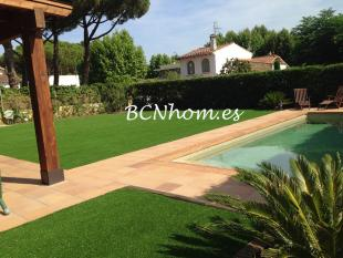 4 bedroom home for sale in Catalonia, Barcelona...