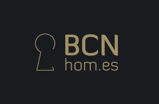 BCNHOM.ES, Barcelonabranch details