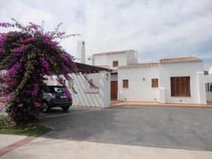 3 bedroom Villa for sale in Polaris World El Valle...