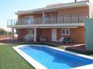 Detached Villa for sale in Las Torres de Cotillas...