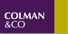 Colman & Co, Chalfont St Giles logo