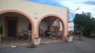 3 bed Villa for sale in Elche, Alicante, Valencia