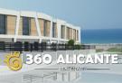 3 bedroom new development for sale in Gran Alacant, Alicante...