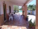 Villa in Elche, Alicante, Valencia
