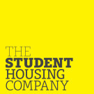 The Student Housing Company, Bentley House branch logo