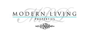 Modern Living Properties, Readingbranch details