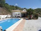 3 bedroom Villa for sale in Canillas De Albaida...