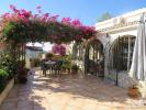 4 bedroom Villa in Competa, Malaga, Spain