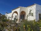 4 bed Villa for sale in Algarrobo, Malaga, Spain