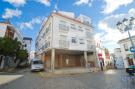 Apartment for sale in Canillas De Aceituno...