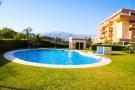 Apartment in Algarrobo Costa, Malaga...
