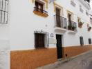 Town House for sale in Sayalonga, Malaga, Spain