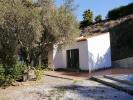 2 bedroom Villa in Competa, Malaga, Spain