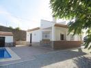 3 bedroom Villa for sale in Canillas De Albaida...