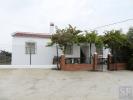 Sayalonga Villa for sale