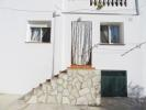 Apartment for sale in Competa, Malaga, Spain