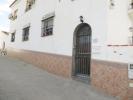 4 bed Apartment for sale in Algarrobo, Malaga, Spain