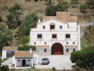 4 bedroom Villa for sale in Sedella, Malaga, Spain