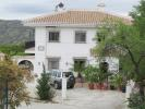 Competa Villa for sale
