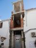 Canillas De Albaida Town House for sale