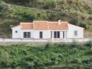 2 bed Villa for sale in Competa, Malaga, Spain