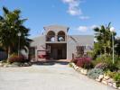 2 bedroom Villa for sale in Competa, Malaga, Spain