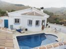 3 bed Villa for sale in Competa, Malaga, Spain