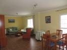 Apartment for sale in Competa, Malaga, Spain