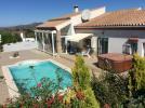 Arenas Villa for sale