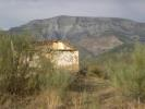Plot for sale in Sedella, Malaga, Spain