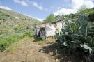 Plot for sale in Competa, Malaga, Spain