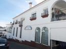4 bedroom Flat in Competa, Malaga, Spain