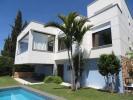 Villa in Chilches, Malaga, Spain