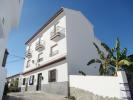 3 bedroom Apartment for sale in Competa, Malaga, Spain