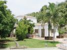 4 bedroom Villa in Canillas De Albaida...