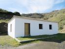 3 bed Villa for sale in Archez, Malaga, Spain