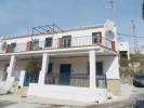 2 bed Apartment for sale in Puente Don Manuel...