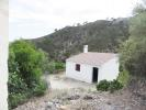 Cottage for sale in Competa, Malaga, Spain