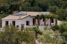 Villa for sale in Competa, Malaga, Spain