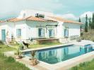 3 bedroom Villa for sale in Competa, Malaga, Spain