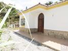 Competa Villa for sale