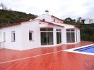 4 bed Villa in Sayalonga, Malaga, Spain