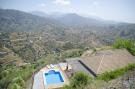 3 bedroom Villa for sale in Competa, Malaga, Spain