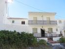 4 bed Town House in Daimalos, Malaga, Spain
