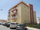 El Morche Apartment for sale