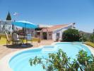 4 bed Villa in Competa, Malaga, Spain