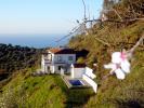 3 bed Villa for sale in Arenas, Malaga, Spain