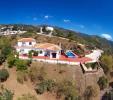 Villa for sale in Canillas De Albaida...