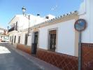 Maro Town House for sale