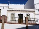 2 bed Town House for sale in Maro, Malaga, Spain